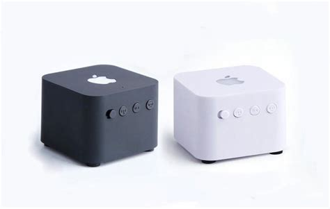 portable bluetooth mini speaker for apple iphone 4s 5 android phone black white ebay