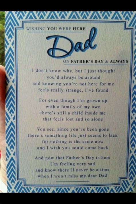 without daddies filling the void of a fatherless childhood books 25 best ideas about s day prayer on