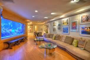 modern day living room decor ideas decozilla