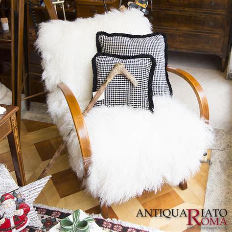 regali mobili roma a vigna clara saldi dal 30 al 50 su mobili e regali