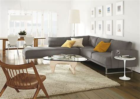 Modern Sofas 1128 by 71 Best New Apt Images On Floor Ls
