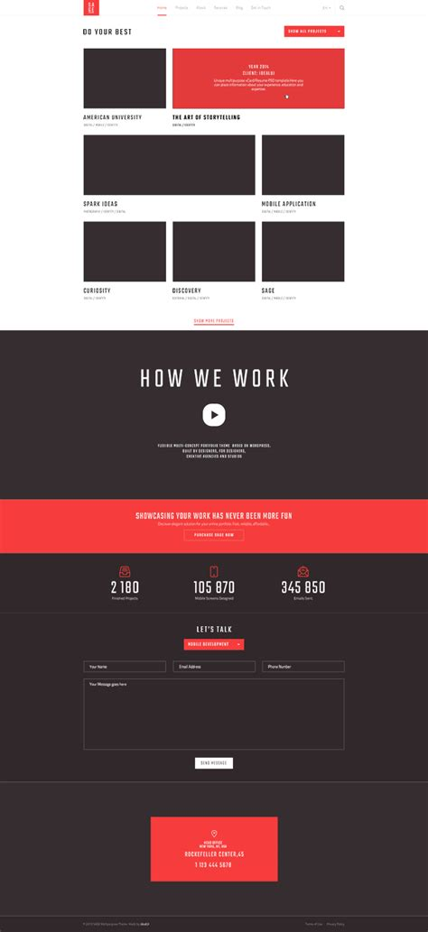 template design psd free downloads sage free psd template vectors 365psd com
