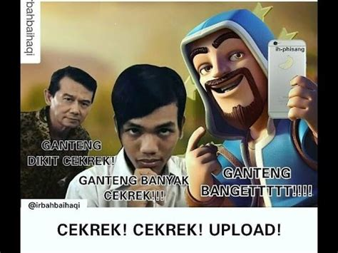 film lucu coc coc movie terbaru 2016 doovi