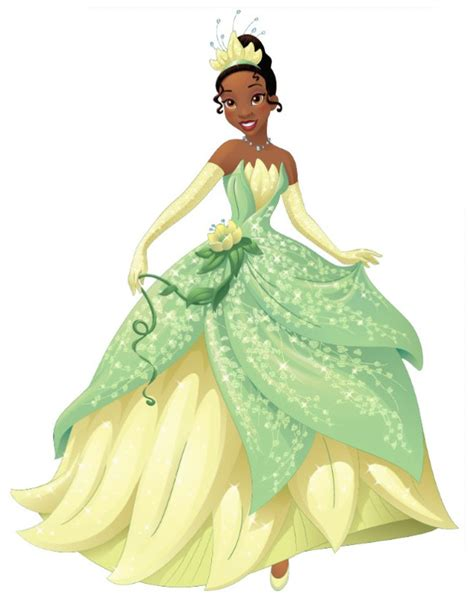 how to get hair like tiana s from empire new tiana design disney princess photo 37340578 fanpop