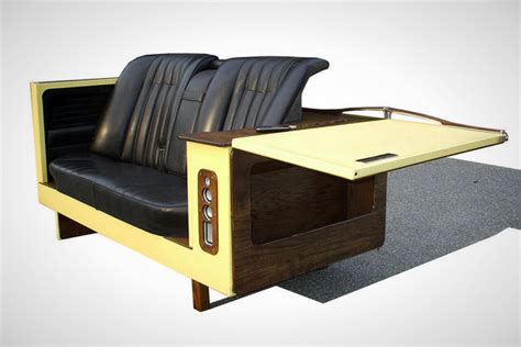 sofa with table built in sofa table design sofa with table built in astonishing