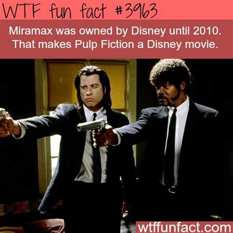enigma film fact or fiction 60 best freak things images on pinterest funny stuff