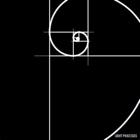 geometric gif