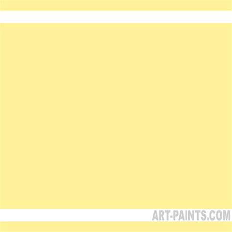 lemon yellow pale artist paints h238 lemon yellow pale paint lemon yellow pale color