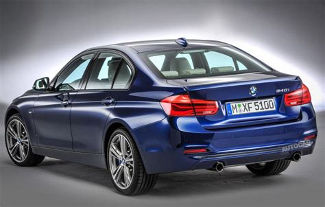 bmw 3 series 316i price in pakistan specifications review