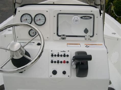 nautic star boats for sale ta carey sons marine archives boats yachts for sale