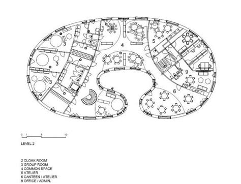 organic architecture floor plans 27 best images about organic floorplans on pinterest