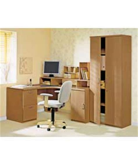 home office furniture reviews
