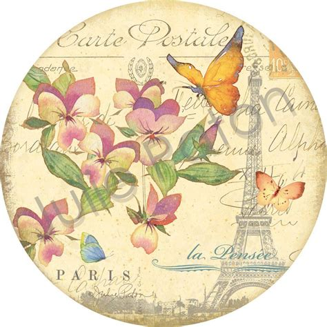 Vintage Pictures For Decoupage - pura inspira 231 227 o lindas imagens vintage para decoupage