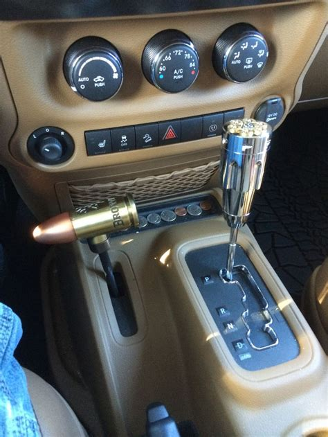 Cool Jeep Shift Knobs by 17 Best Images About S10 Just Wait On Halo