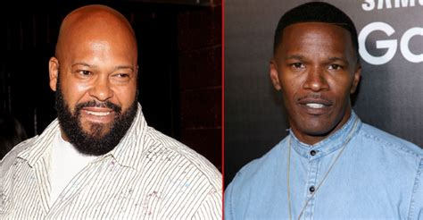 Suge Is Going To Be Pissed by Omg Foxx Exposes What Suge Did Him That Had