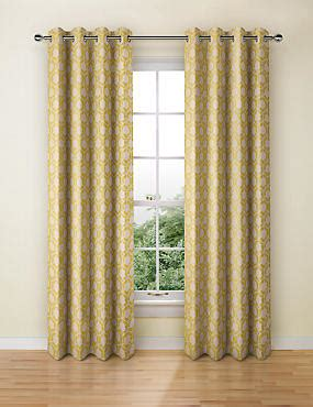 marks and spencer curtain fabric curtain swatches marks spencer curtain menzilperde net