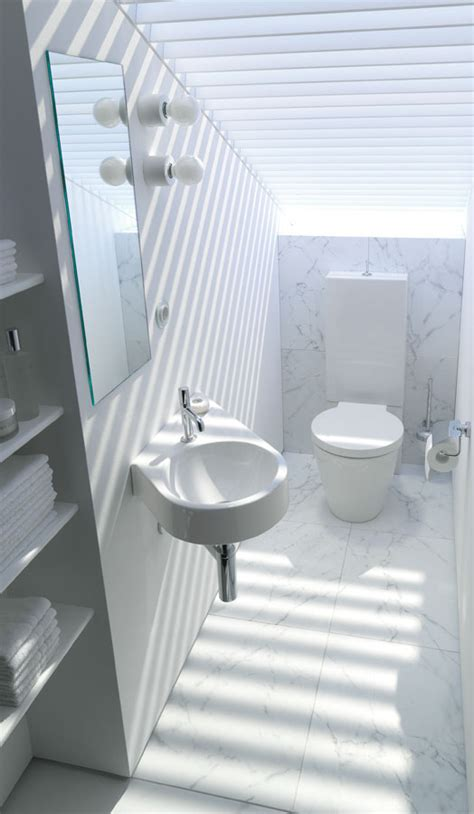 Bathroom Storage Ideas For Small Spaces by Bathroom Design Ideas And Images