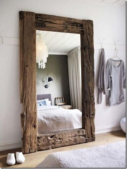 cornice per specchio fai da te cornice fai da te per lo specchio