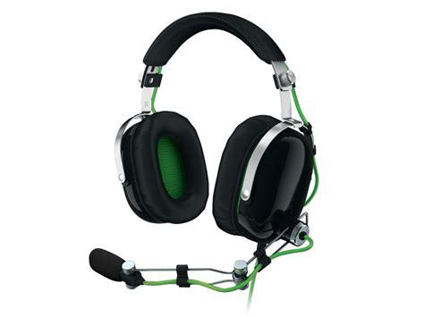 Headphone Gaming Razer razer blackshark gaming headset expert 2 0 gaming headset razer australia