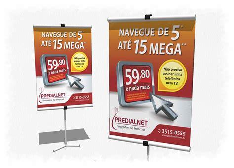 layout banner impresso banner predialnet niter 243 i rj desenvolvimento de