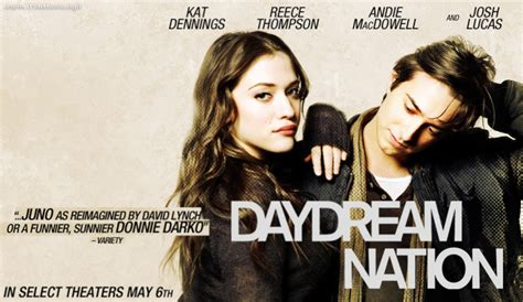 daydream nation movie up and comers hope to take advantage of tiff launching pad
