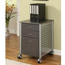 Portable File Cabinet Best Home Products 187 Archive 187 Cheap Portable Filing Cabinet For Home
