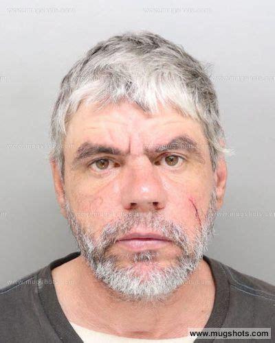 Felony Records Columbus Ohio Hughes Mugshot Hughes Arrest Hamilton County Oh