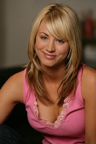 penny haircuts off of big bang theory penny from the big bang theory pics bodybuilding com forums