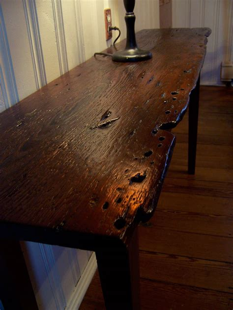 how to make a reclaimed wood table reclaimed wood tables apartments i like