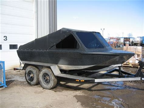 mini jet boat for sale ab outlaw eagle manufacturing view topic 1999 16 outlaw