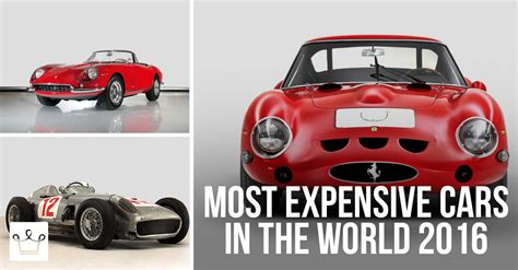 most expensive in the world most expensive car in the world 2014 with price www