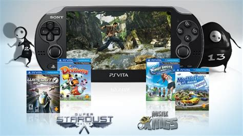 best ps1 games on vita the 10 best looking playstation vita launch games wired