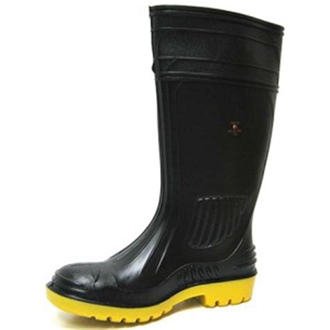 chemical boots chemical resistant boots archives lsh industrial solutions