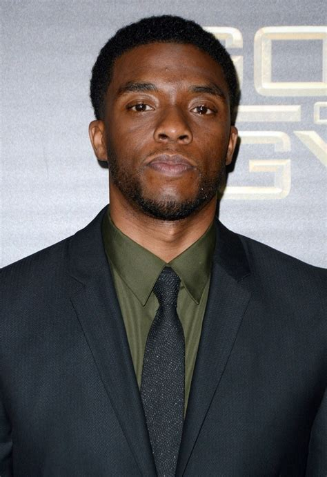chadwick boseman chadwick boseman picture 49 gods of egypt new york