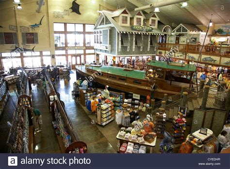 bass pro garland boat center bass fishing store localbrush info