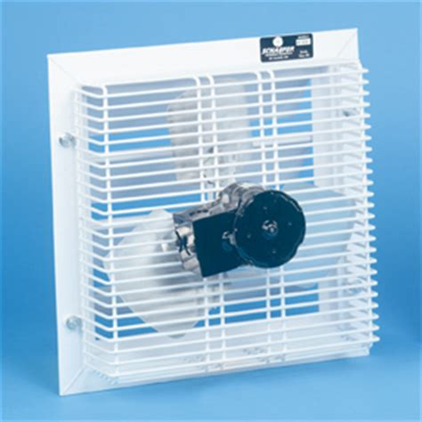 greenhouse exhaust fans with thermostat 12 760 cfm exhaust fan with thermostat