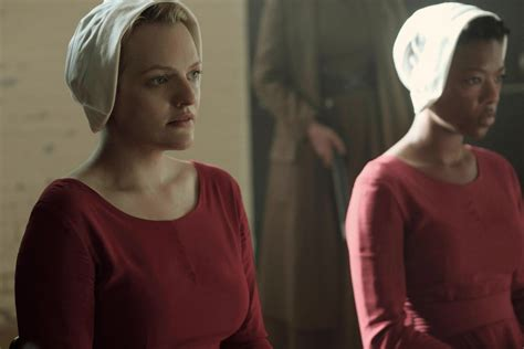 the handmaids tale we live in the reproductive dystopia of the handmaid s tale the new yorker