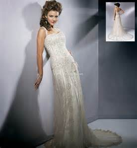 maggie sottero gatsby size 12 wedding dress oncewed com