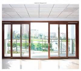 Replace Sliding Patio Door 27 Replacement Sliding Glass Doors Ideas Home And House Design Ideas