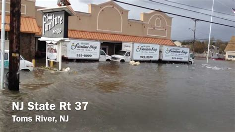 waldenbooks toms river nj hurricane toms river