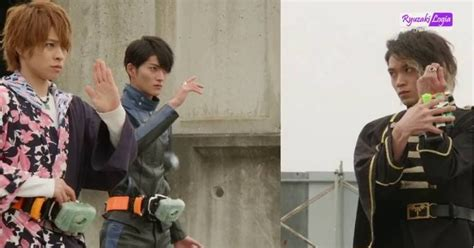 black mirror season 1 sub indo kamen rider ghost episode 20 subtitle indonesia ryuzakilogia