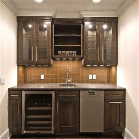 1000 images about wet bars on pinterest basement wet 1000 images about basement bar designs on pinterest