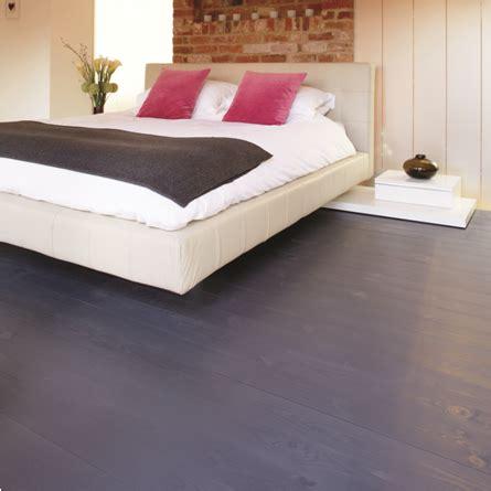 Diamond Hard Floor Paint   Stone & Concrete Floor Paint
