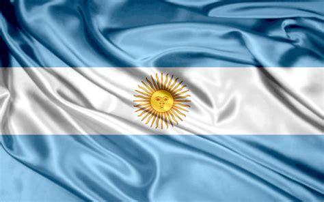 imagenes de las banderas historicas de la argentina dia de la bandera argentina
