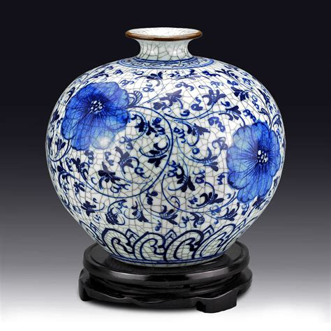 Vases Prices by Compare Prices On Antique Vase Shopping