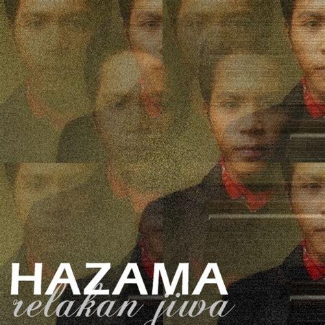 download mp3 barat lama free download lagu slow rock barat lama athindown