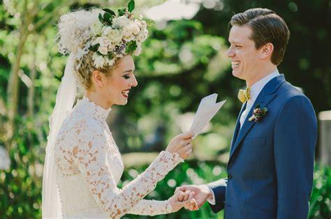 Garden Wedding Reception Attire Garden Wedding Attire Wedding Guest Attire What To