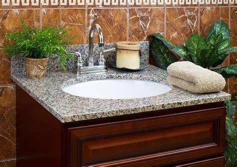 Spread Countertop by Lesscare Gt Bathroom Gt Vanity Tops Gt Granite Tops