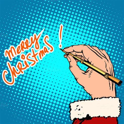 merry christmas images  pixel wide  pixels tall designtube creative design content