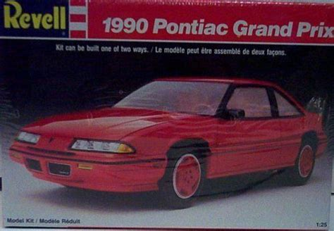 old car manuals online 1990 pontiac grand prix engine control best 25 pontiac grand prix ideas on pontiac gto classic car trader and 1969 gto